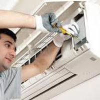 Air Conditioner Repairing and Maintenance