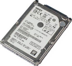 Laptop Hard Disks