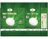White Marglobe Onion Seeds