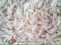 1509 Steam Rice