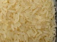 Long Grain Sortexed Rice
