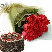 Floristry Services