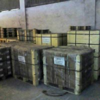 Handling Agents For Re-export Cargoes