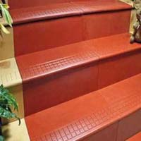 Stair Tiles Manufacturers Suppliers Amp Exporters In India