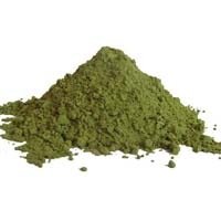 Henna Leaf Powder