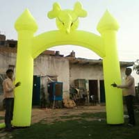 Inflatable  Arch Balloon