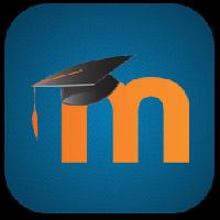 moodle development services