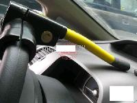 Car Steering Lock CSL-165