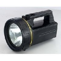 Police LED Search Light SL-Lite