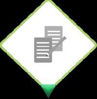Academic Management Services