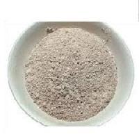 Ragi Powder