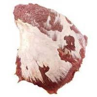 Frozen  Cheek Meat