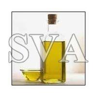 Armoise Oil