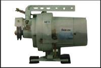 Jeemax Under Clutch Motor