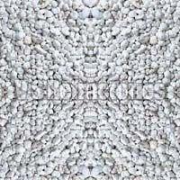 White Clay Granules