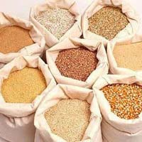Agriculture Products And Commodities