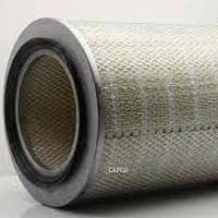 Sullair Replacement Oil Filter (p/n 02250135-148)