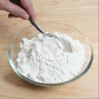 All-purpose Wheat Flour (grade 1)