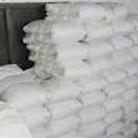 Fabric Warehousing Services