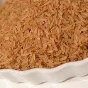 Matta Long Grain Rice