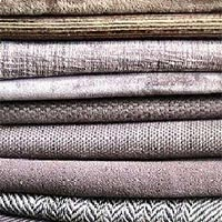 Strange Upholstery Fabric Manufacturers Suppliers Exporters In Download Free Architecture Designs Barepgrimeyleaguecom