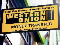 Western Union To Receive Money In Laxmi Nagar
