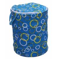 Round Laundry Baskets
