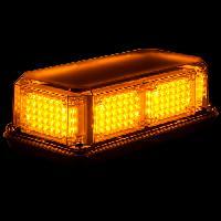 Vehicle Warning Light