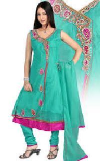 Ladies Readymade Garment