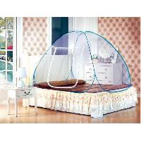 Medicated Folding Mosquito Net
