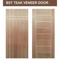 Wood veneer doors in bangalore manufacturers and for Readymade teak wood doors hyderabad