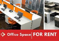 Offices Rental Service