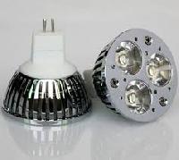 Led Mr16 Lamps