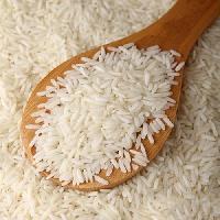 Kurnool Sona Rice