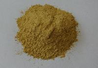 Natural Fullers Earth Powder