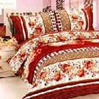 Bed Sheets & Pillow Covers
