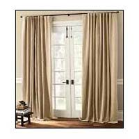 Window & Door Curtains