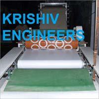 Food Process Machine Spare Parts
