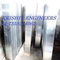 Tyre Making Machinery Parts