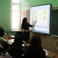 ERP Software Solution For Educational Institutes
