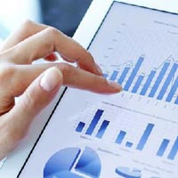 ERP Software Solution For Manufacturing Companies