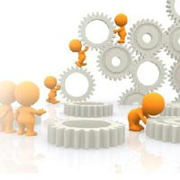 Erp Software Solution For Trading Companies