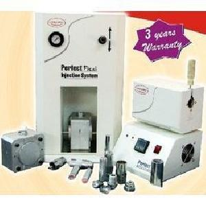 Perfect Flexi Injection System