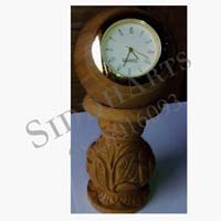 wooden watches india