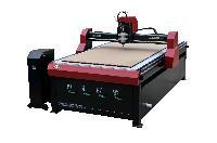 Suda Engraving Machine