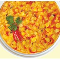 Dal Tadka Ready To Eat Food