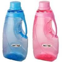 Pet Bottles Preform