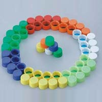 Plastic Bottle Caps