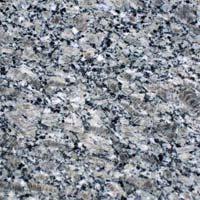 Chiku Pearl Granite Slabs And Blocks