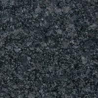 Steel Grey Granite Slabs And Blocks